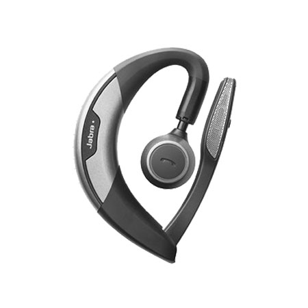 Bose earbuds covers - Jabra Motion UC+ - headset Overview