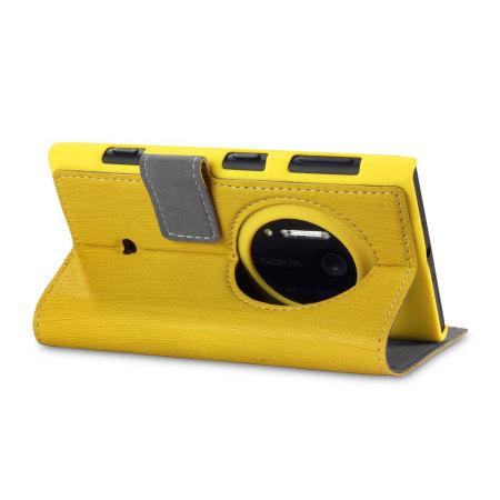 Nokia lumia 1020 lifeproof case nokia lumia 1020 wallet