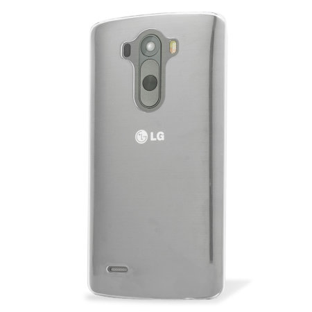 the ultimate lg g3 accessory pack 3 content excellent but