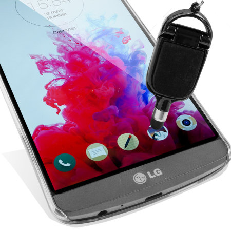 look similar the ultimate lg g3 accessory pack 9