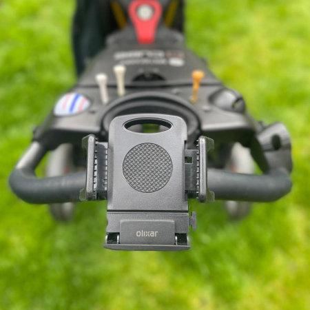 trip Turkey olixar universal bike phone mount 3 dont use the