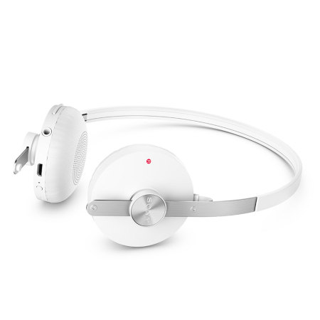 sony stereo bluetooth headset sbh60 white reviews mobilezap australia. Black Bedroom Furniture Sets. Home Design Ideas