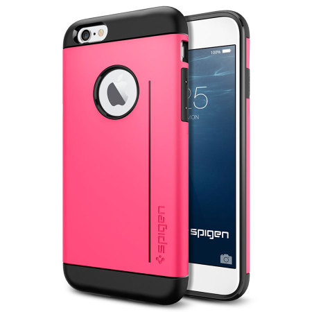 Mar 02,  · Spigen Wallet Case for S7. Spigen offers some of the best cases for the money, which is why I've included several models in this roundup. This is the Wallet, a folio-style case with slots for.