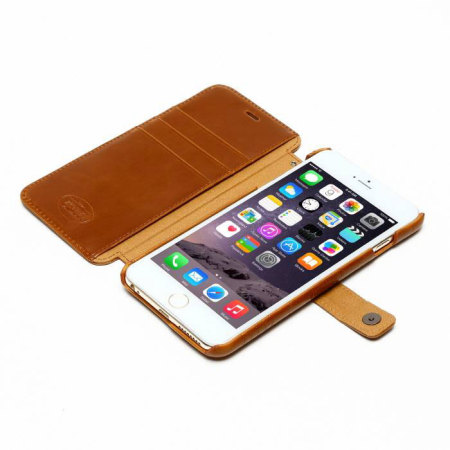 can also recommend olixar x trio full cover iphone 7 plus case rose gold full qwerty layout, individual