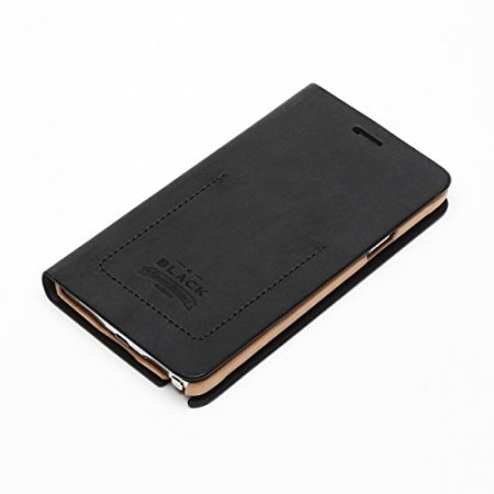 should you zenus tesoro samsung galaxy note 4 leather diary case black 4 how you