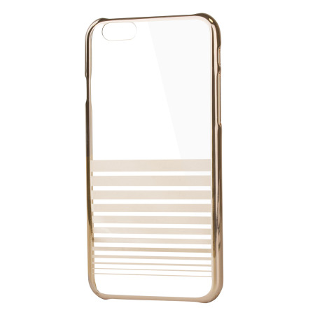 melody iphone 6s iphone 6 case gold