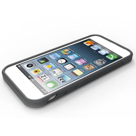 can manually obliq flex pro iphone 6s 6 case black 5 may seem comfortable