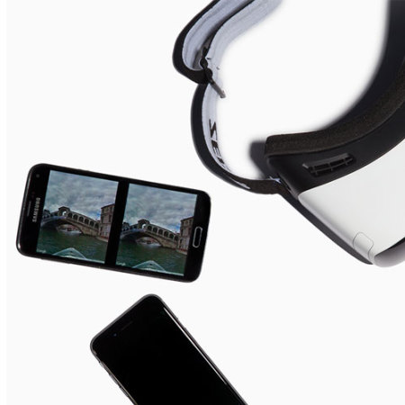 samsung virtual reality headset. zeiss vr one samsung galaxy s5 virtual reality headset