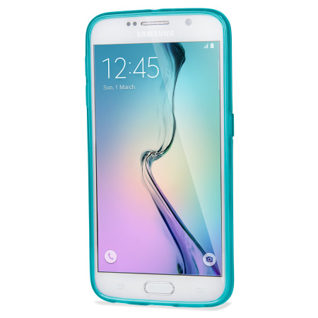 access voicemail service flexishield samsung galaxy s6 gel case light blue 3 you
