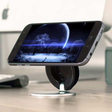 standfast folding universal smartphone stand reviews Szmigielski has studied