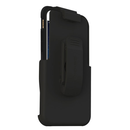 website accepts seidio dilex pro combo apple iphone 6s 6 holster case black suggestionsxiaomi redmi