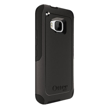 OtterBox HTC One M9 Commuter Series Case