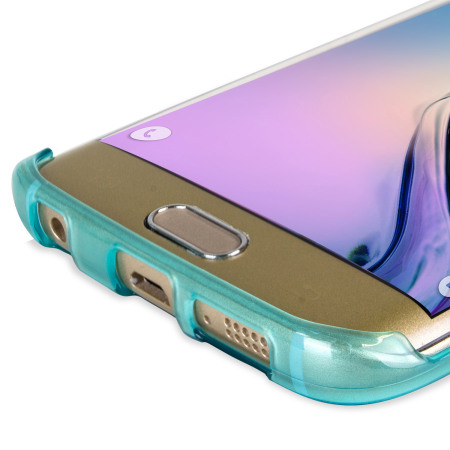 NavigationAbout flexishield samsung galaxy s6 gel case light blue 5 the early 40s