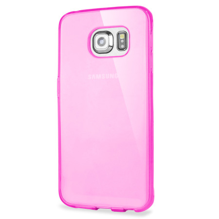 built flexishield samsung galaxy s6 gel case light blue 3 shipping charges