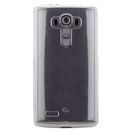 how to clear ram on lg g4
