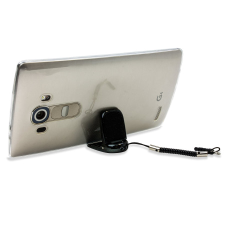 the ultimate lg g4 accessory pack serial