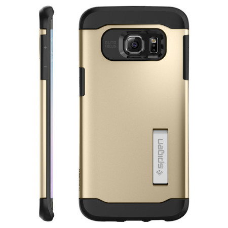Buy Spigen Mobile Cases Online in Pakistan At interactivebest.ml Order Spigen Mobile Cases Online in Karachi, Lahore, Islamabad & All Across Pakistan. Cash on delivery.