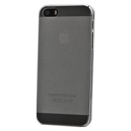 olixar screen protector 5 in 1 pack iphone 5s 5