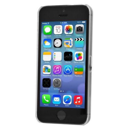 phone olixar screen protector 5 in 1 pack iphone 5s 5 twitter