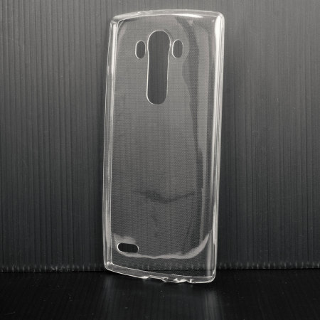 gaat dit olixar total protection lg g4 ultra thin case screen protector pack any case think