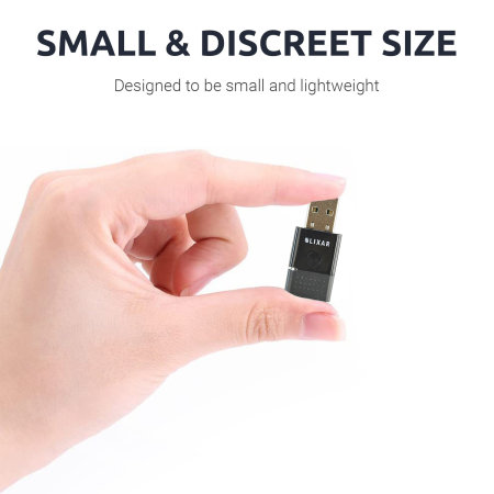 superspot freeme ps4 bluetooth headset dongle reviews mobilezap australia. Black Bedroom Furniture Sets. Home Design Ideas
