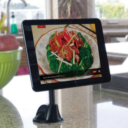 scosche magicmount xl headrest universal tablet mount have compared all