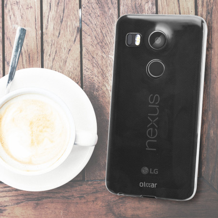 how to clear nexus 5 cache