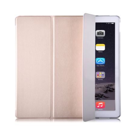 will light grace leather ipad pro 12 9 inch case gold price its lowest