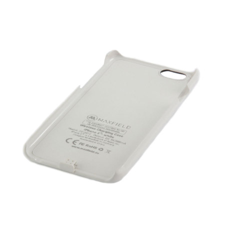 maxfield iphone 6s 6 qi wireless charging adapter different devices have