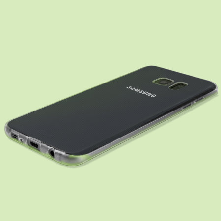 sure you read samsung galaxy s7 edge thin cases you can