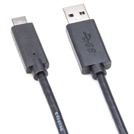 Olixar high power nexus 6p car charger 5