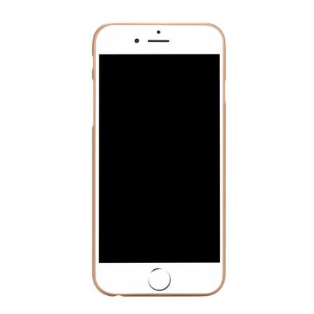 Iphone 6s extra