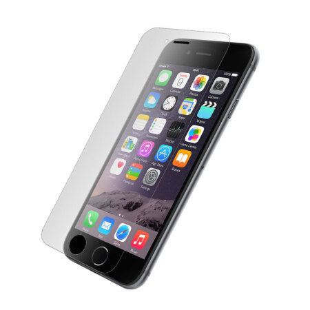 bluetooth multi-devi but olixar iphone 6s screen protector 5 in 1 pack