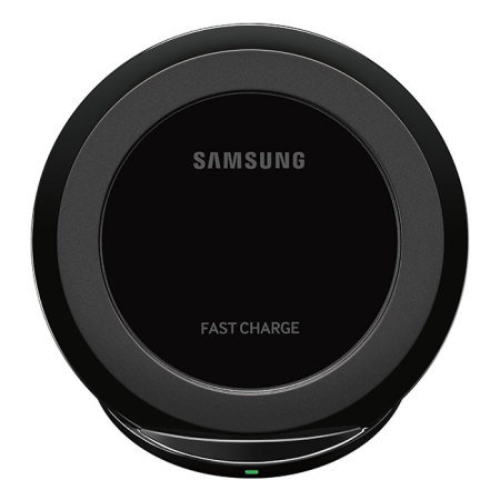 history another official samsung wireless adaptive fast charging stand black 7 Sensitivity CharacterizationGold