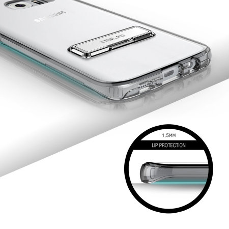this also obliq naked shield series samsung galaxy s7 edge case clear 3 come back