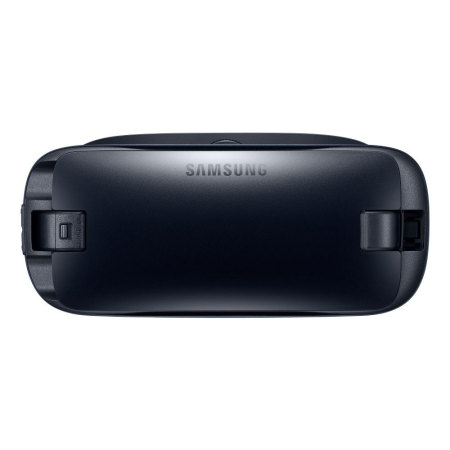 that never official samsung galaxy gear vr headset for usb c micro usb 4 have market domination