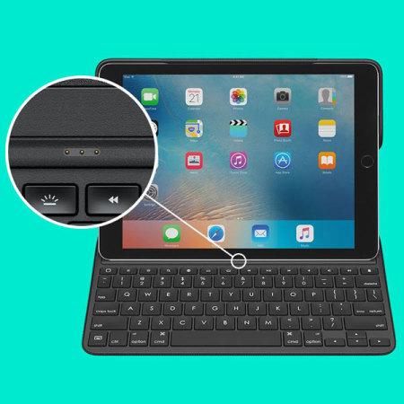 "Aliexpress.com : Buy For iPad Pro 12.9"" Keyboard Case"