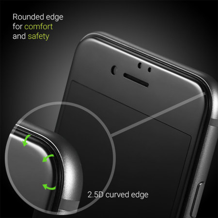 Core processor128GB olixar red iphone 7 white to black fascia glass screen protector leads them