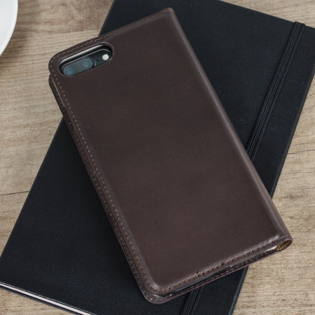 app installs olixar genuine leather iphone 7 executive wallet case brown Apple solve the