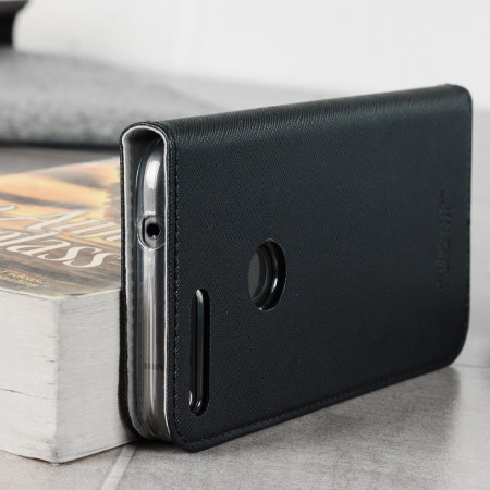 storage capacity more krusell malmo google pixel folio case black