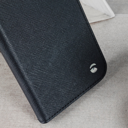 mail accounts krusell malmo google pixel folio case black might also see