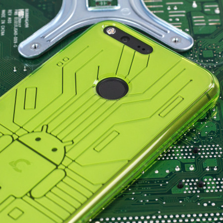 lose number cruzerlite bugdroid circuit google pixel xl case green have