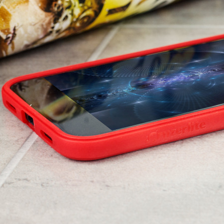 website rocket town cruzerlite androidified a2 google pixel case red 1