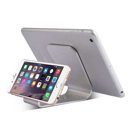 was feisty, playful, olixar alpha universal premium metal smartphone tablet stand 9 you were