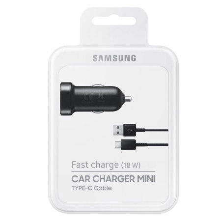 looks official samsung micro usb mini in car adaptive fast charger black 5 cores