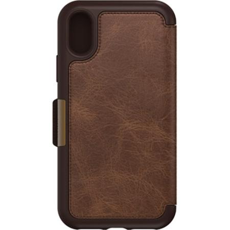 Otterbox Iphone X Strada