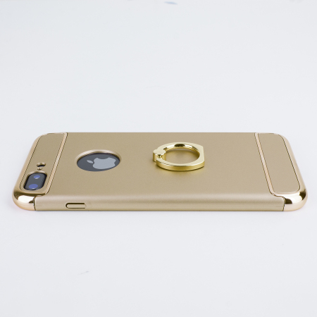 x ring iphone